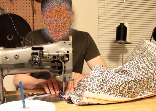 American-Leather-Duffle-Handmade-Duffel