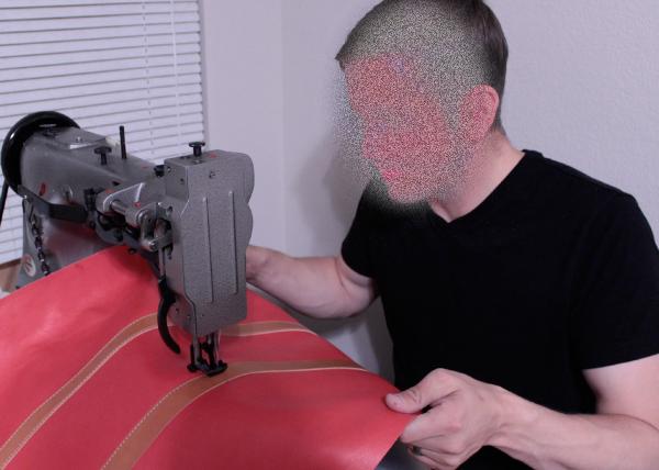 Custom-Leather-Duffle-Handmade-Duffel