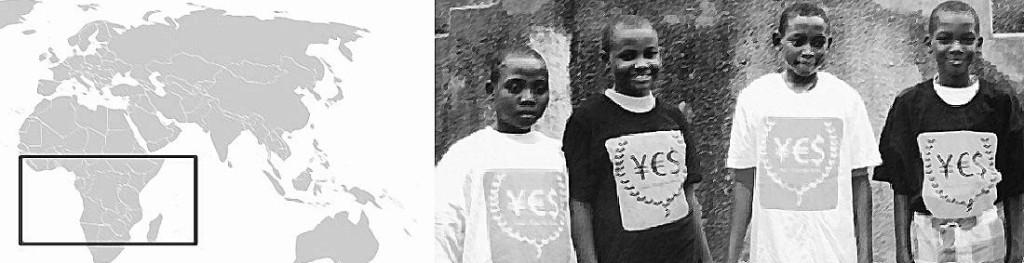Uganda-Parallex-Sirens-and-Dandies-Black-White