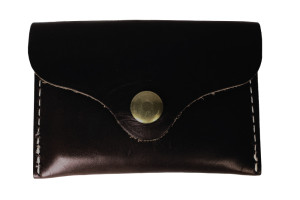 Black-Leather-Wallet-Front
